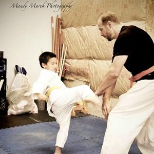 taekwondoclasspic